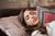 Qu'est-ce que le sommeil paradoxal et pourquoi en avons-nous besoin?