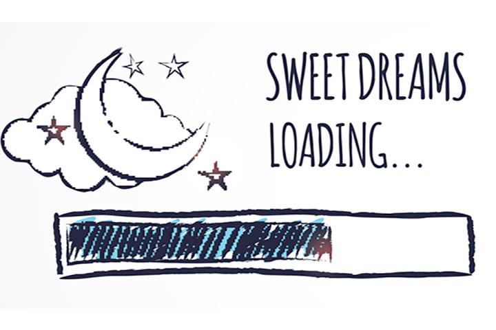 sneller-in-slaap-vallen-met-regelmaat-absoluut