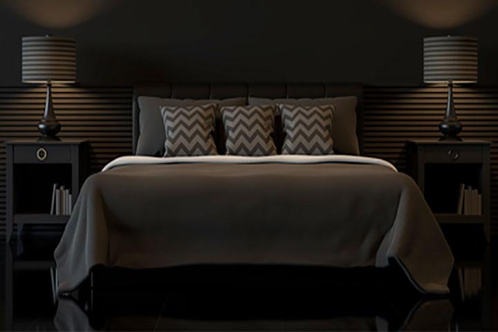 sneller-in-slaap-vallen-tip-1-comfort-primeert-